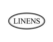 https://www.linens.com.tr/