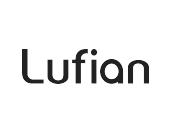 https://www.lufian.com/