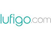 https://www.lufigo.com/