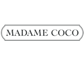 https://www.madamecoco.com/