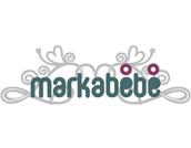 https://www.markabebe.com/