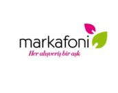 https://www.markafoni.com/