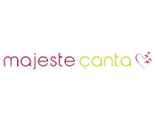 https://www.majestecanta.com/