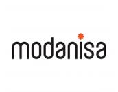 https://www.modanisa.com