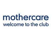 https://www.mothercare.com.tr/