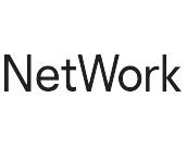 https://www.network.com.tr/