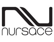 https://www.nursace.com/