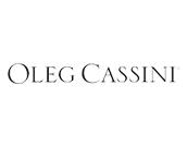 https://www.olegcassini.com.tr/