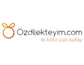 http://www.ozdilekteyim.com/shop/tr/ozdilekteyim