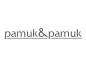 https://www.pamukandpamuk.com/