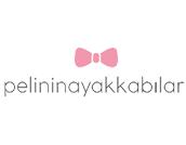 https://www.pelininayakkabilari.com/