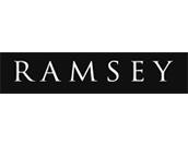 https://www.ramsey.com.tr/