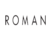 https://www.roman.com.tr/