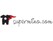 https://www.supermino.com/