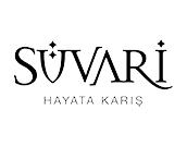 https://www.suvari.com.tr/tr/