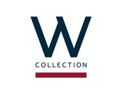 wcollection.com.tr