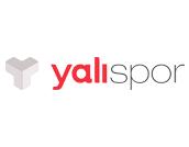yalispor.com