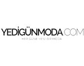 http://yedigunmoda.com