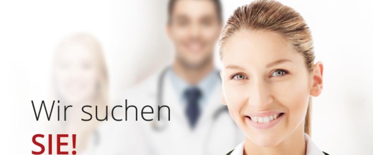 Kardiotechniker (m/w) für die Uniklinik Frankfurt gesucht!