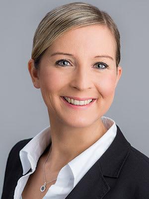 Sabrina Tielke
