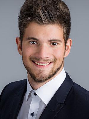 Tim Bößem