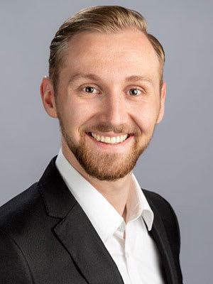 Oliver Hamm-Busch