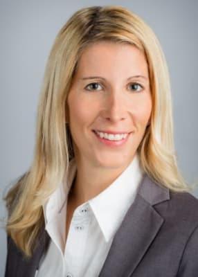 Kirsten Junge