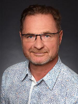 Markus Girullis
