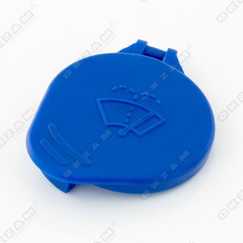 Verschlusskappe Scheibenwaschbehälter Scheibenreinigung für HOLDEN OPEL VAUXHALL