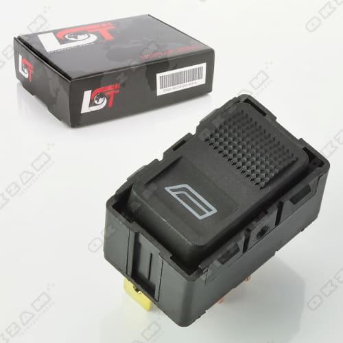 Bremslicht Schalter Pedalknopf für AUDI A2 8Z0 A3 8L1