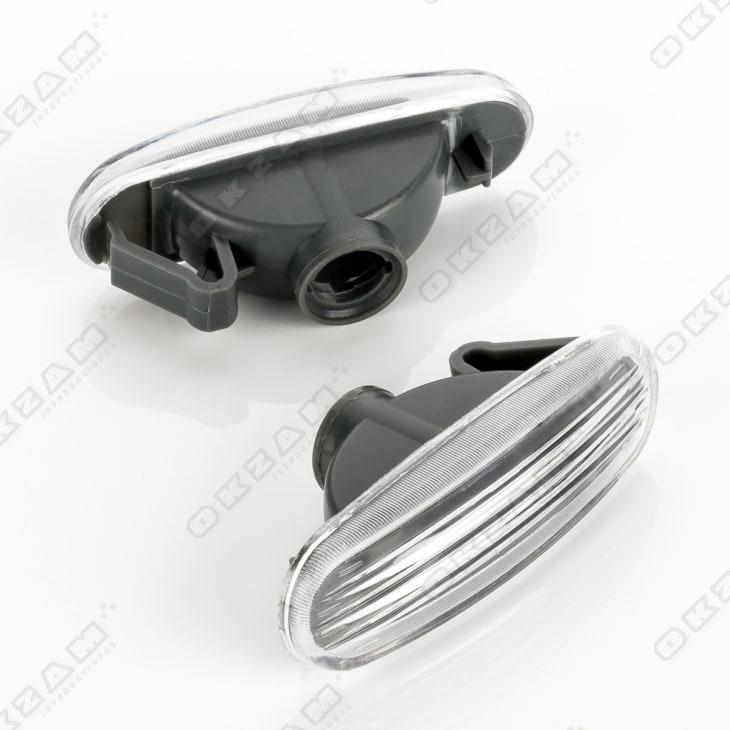 Mazda 616 626 808 B1600 B1800 B2000 Neu Kupplungsnehmerzylinder 072-5200