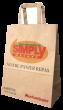 Papier-Simply-Market contour.png