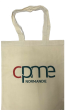 tote-bag-coton-shopping-CPME.png