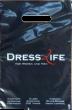Plastique-Dress-Life-me.png