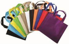 tote-bag-tissu-couleur.jpg
