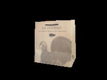 Papier-Les-Festaires-2-me-contou.png