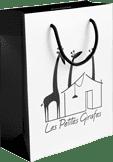 sac-luxe-pellicule-les-petites-girafes.png