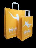 hevea-2.png