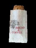 Papier-Bread-Coffee-2-me contour.png