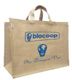 sac-cabas-toile-jute-biocoop.png