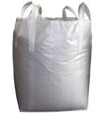 big-bag-sangles-croisees.jpeg
