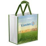 sac-cabas-polypropylene-non-tisse-leclerc.jpg