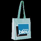 sac-coton-soufflet-france-bleu.png