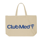 sac-coton-zip-clubmed.png
