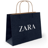 sac-papier-kraf-torsadees-zara.png