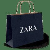 sac-papier-kraft-torsadees-zara.png