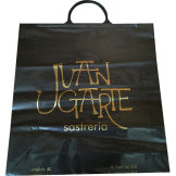 sac-plastique-poignee-rigide-rapportee-1.jpg