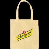 tote-bag-tissu-schweppes.png
