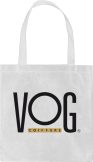 tote bag tissu shopping.png