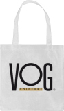 tote-bag-tissu-shopping-vog.png